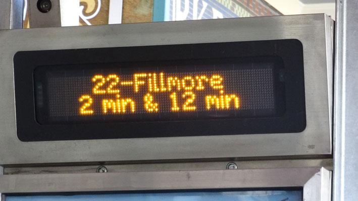 Transporte-publico-em-San-Francisco-tela