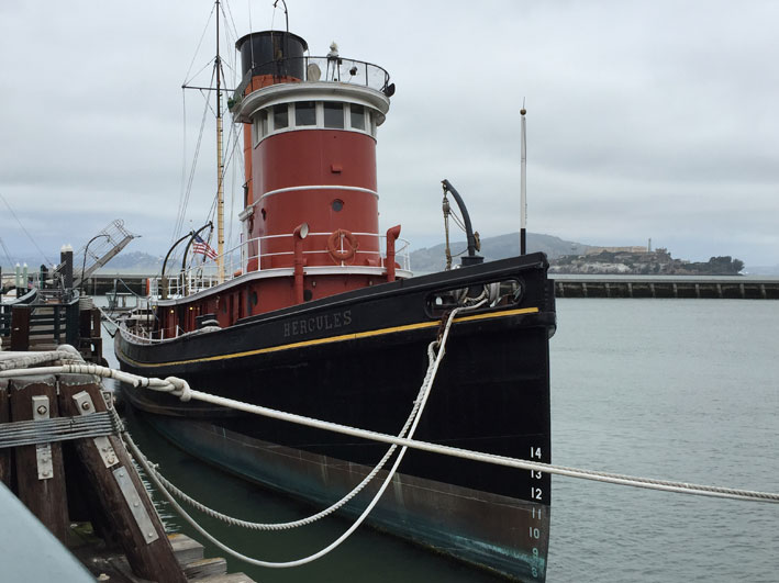15-atracoes-imperdiveis-em-San-Francisco-Hyde-Pier-2