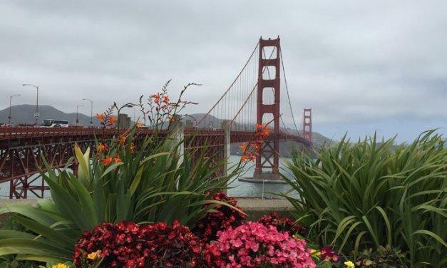 15 atrações imperdíveis em San Francisco