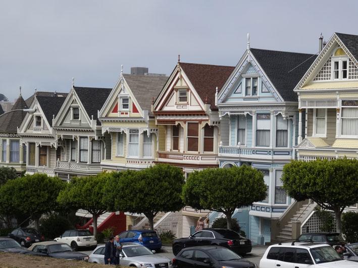15-atracoes-imperdiveis-em-San-Francisco-painted-ladies1