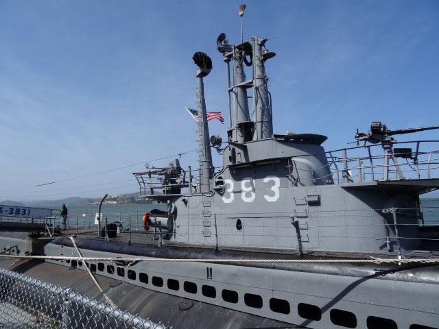 15-atracoes-imperdiveis-em-San-Francisco-pier-452