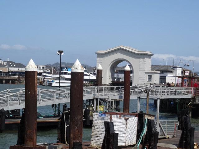 15-atracoes-imperdiveis-em-San-Francisco-pier45