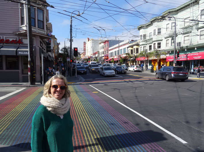 15-atracoes-imprediveis-em-San-Francisco-castro1