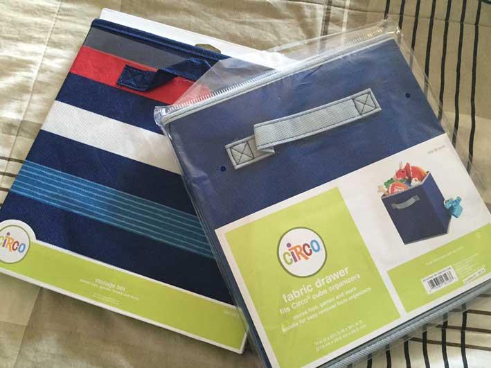 15-produtos-para-casa-por-menos-de-U$-20-caixas