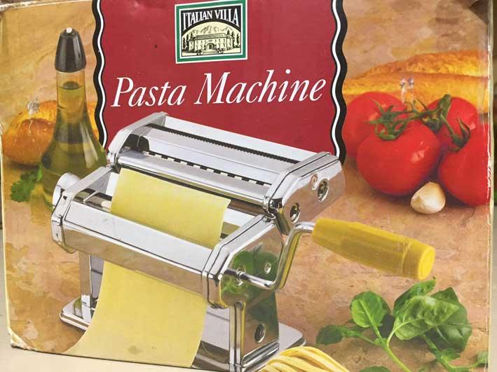 15-produtos-para-casa-por-menos-de-U$-20-pasta