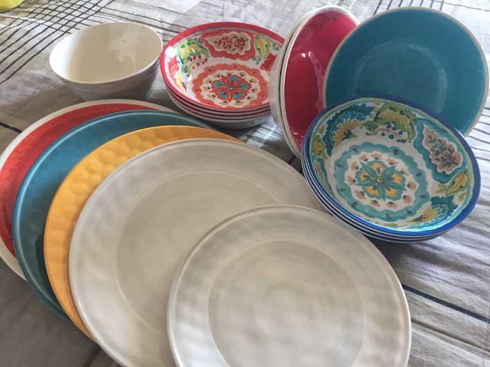 15-produtos-para-casa-por-menos-de-U$-20-pratos