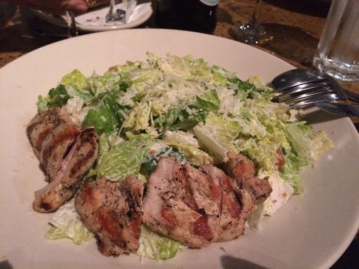 2-restaurantes-imperdiveis-para-jantar-em-San-Francisco-frango
