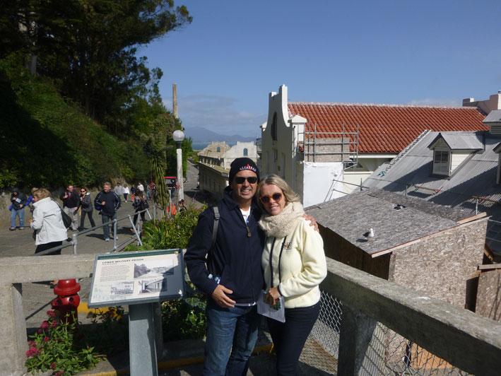 Alcatraz-eu-e-Pipo-capela