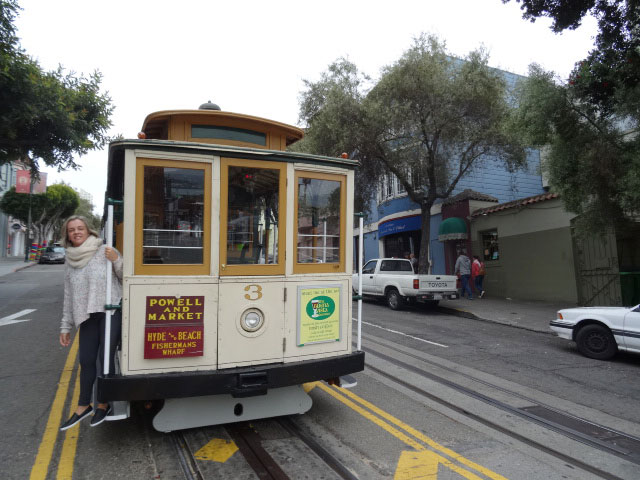 Bondinho-cable-car-eu