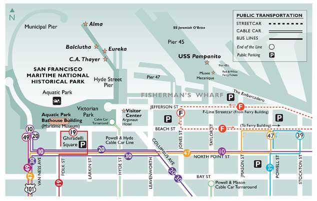 Fishermans-wharf-mapa-transporte
