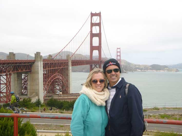 San-Francisco-Como-e-o-passeio-pela-Golden-Gate-nos2
