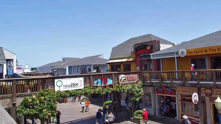 San-Francisco-fishermans-wharf-mall3