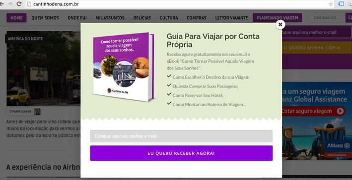 ebook-gratuito