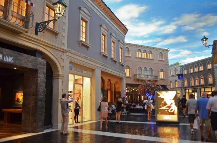 12-dicas-para-compras-em-Las-Vegas-alem-dos-outlets-Grand