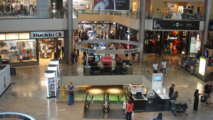 12-dicas-para-compras-em-Las-Vegas-alem-dos-outlets-fashion1