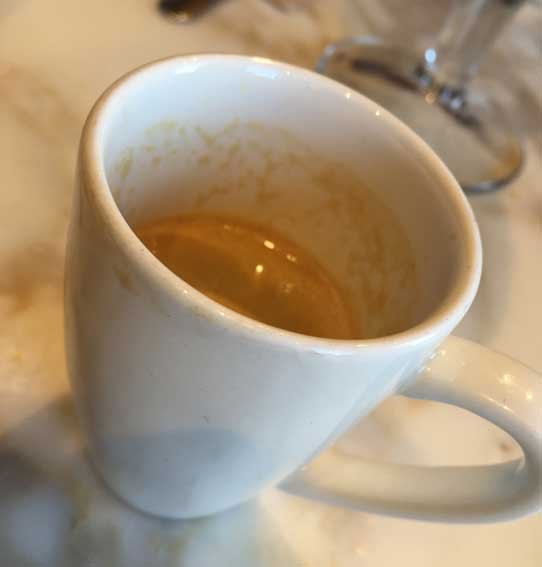 Ghirardelli-Square-em-San-Francisco-cafe