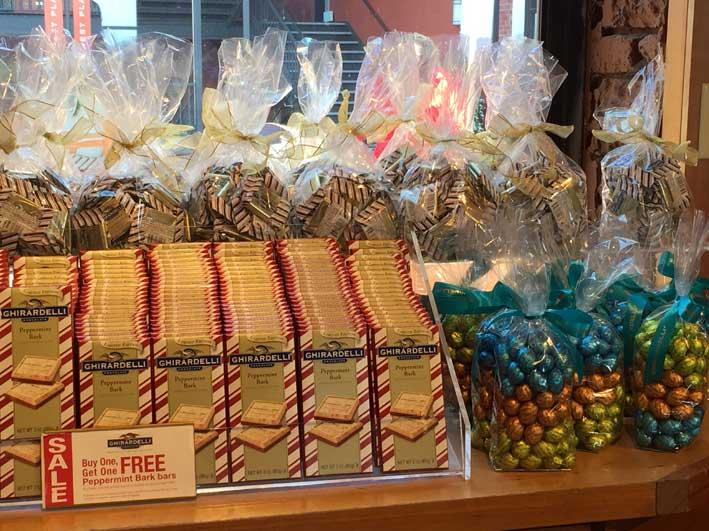 Ghirardelli-Square-em-San-Francisco-chocolates