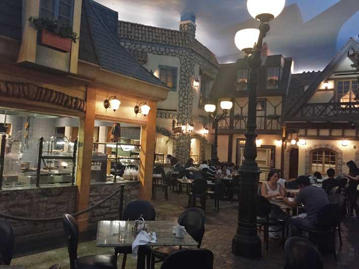 Onde-almocar-em-Las-Vegas-buffet-salao2