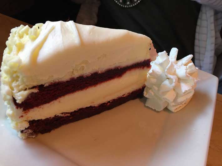 Onde-almocar-em-Las-Vegas-cheesecake2