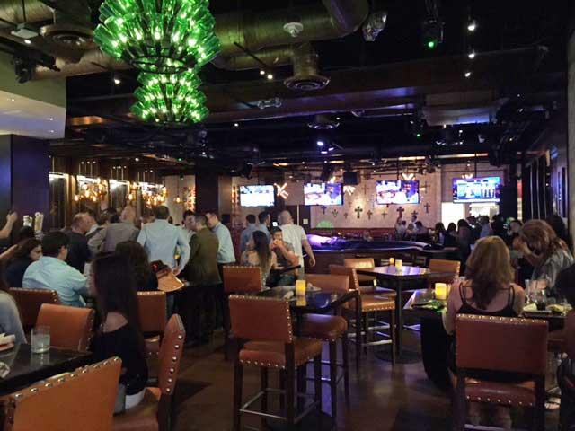 Onde-jantar-em-Las-Vegas-Chayo-salao1