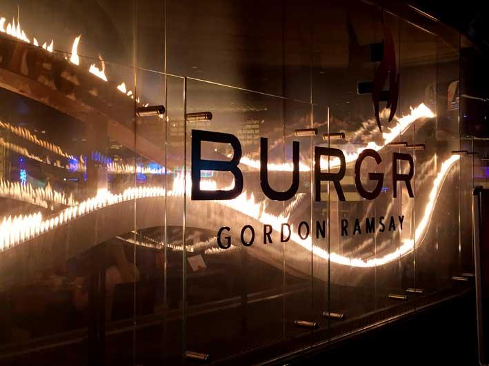 Onde-jantar-em-Las-Vegas-Gordon-fachada