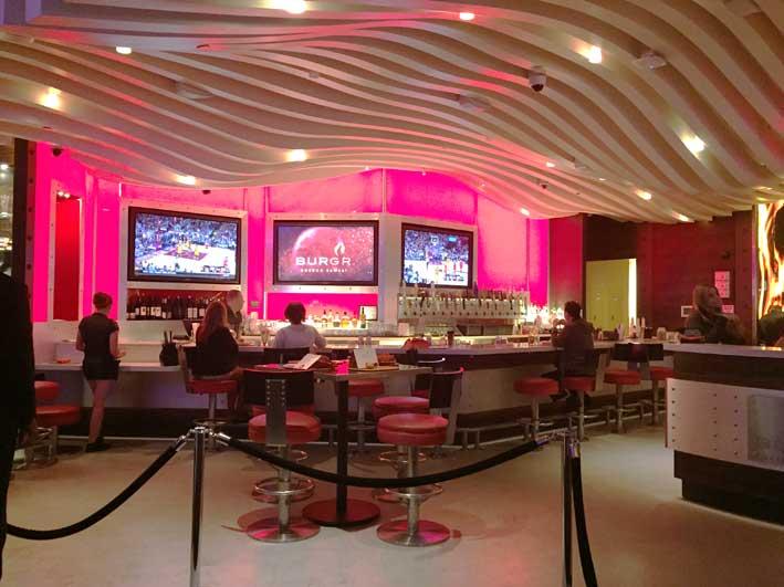 Onde-jantar-em-Las-Vegas-Gordon-salao1