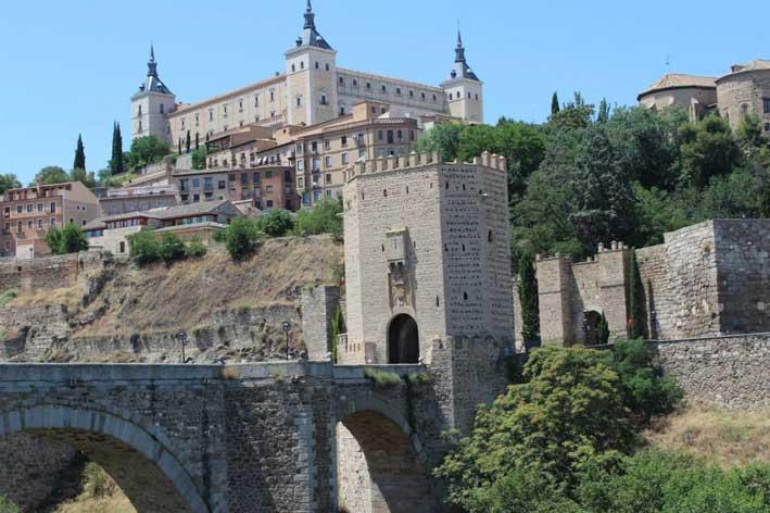 Portugal-Espanha-e-Italia-em-familia-Toledo