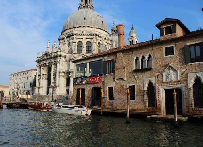 Portugal-Espanha-e-Italia-em-familia-Veneza2