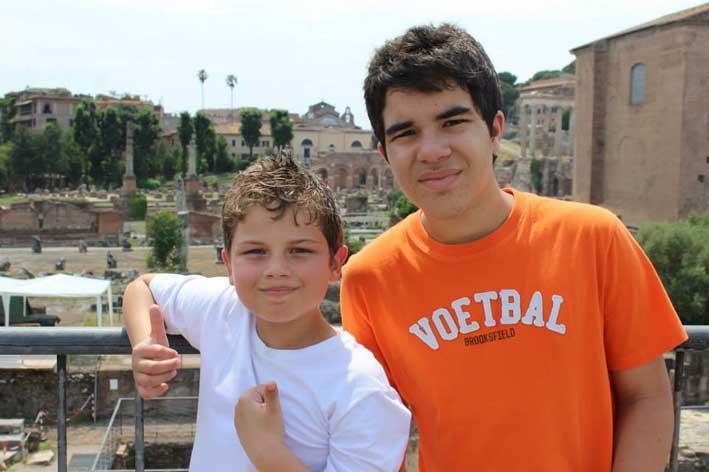 Portugal-Espanha-e-Italia-em-familia-roma2