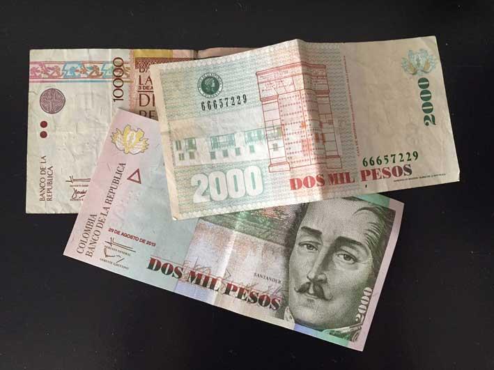 6-motivos-para-ir-a-San-Andres-moeda