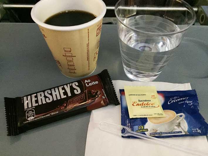 Como-e-voar-com-a-LAN-cafe
