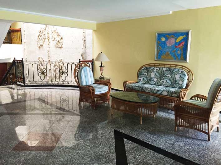 Hotel-em-San-Andres---GHL-Sunrise-hall2