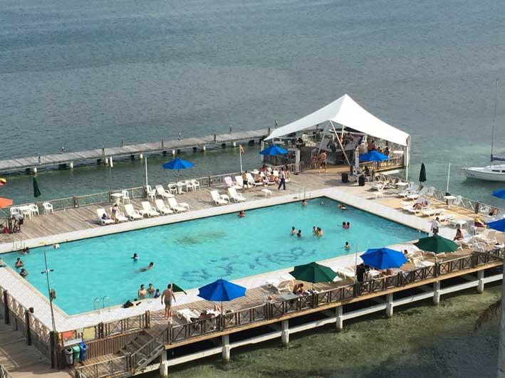 Hotel-em-San-Andres-GHL-Sunrise-piscina