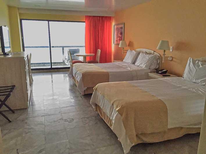 Hotel-em-San-Andres---GHL-Sunrise-quarto2