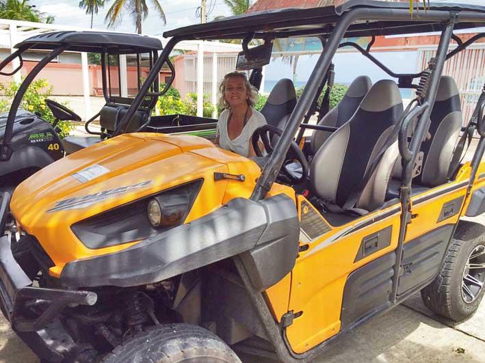 3-meios-de-transporte-em-San-Andres2