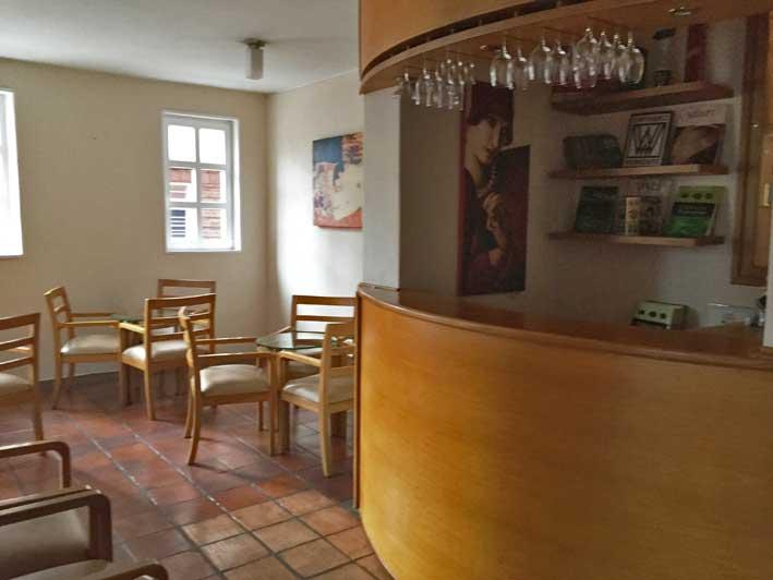 Hotel-Casa-Deco-em-Bogota6