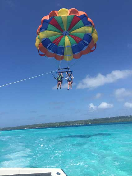 Tudo-sobre-o-voo-de-parasail-em-San-Andres-23