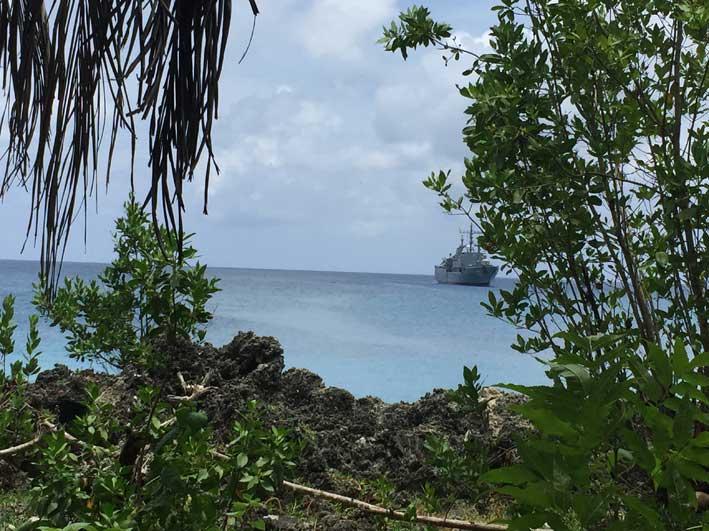 o-que-fazer-em-San-Andres-sem-sair-da-ilha-estrada5