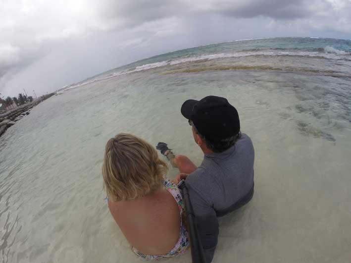 o-que-fazer-em-San-Andres-sem-sair-da-ilha-eu-e-pipo-san-luis2