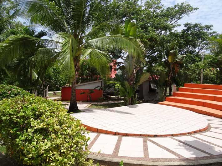 o-que-fazer-em-San-Andres-sem-sair-da-ilha-isla-16