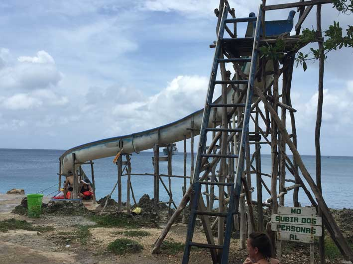 o-que-fazer-em-San-Andres-sem-sair-da-ilha-west-view-21