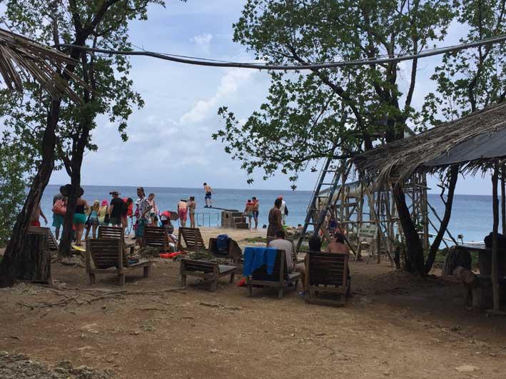 o-que-fazer-em-San-Andres-sem-sair-da-ilha-west-view-22