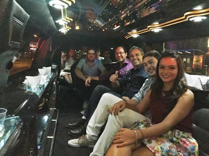 Passeio-de-limousine-em-Las-Vegas-e-tudo-de-bom-2