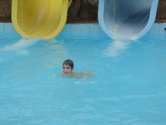 Viajando-com-criancas-pelo-Brasil-Fortaleza-2
