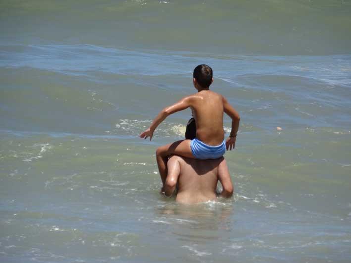 Viajando-com-criancas-pelo-Brasil-Pipa-6