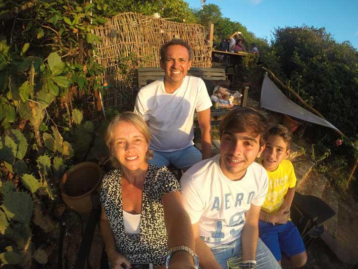 Viajando-com-criancas-pelo-Brasil-Pipa-9