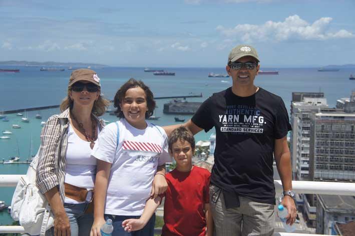 Viajando-com-criancas-pelo-Brasil-Salvador-8