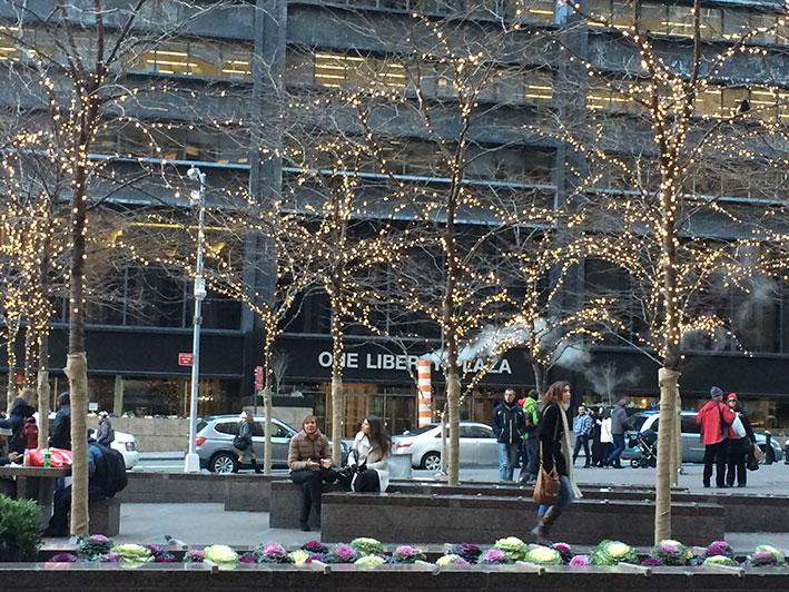 Natal-em-New-York12