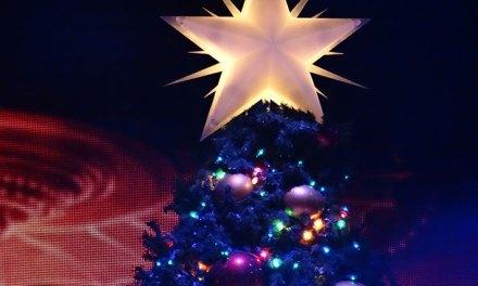 Como ver o Natal em New York em 10 passos