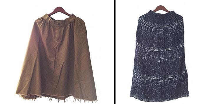 compras-nos-estados-unidos-roupas-femininas5